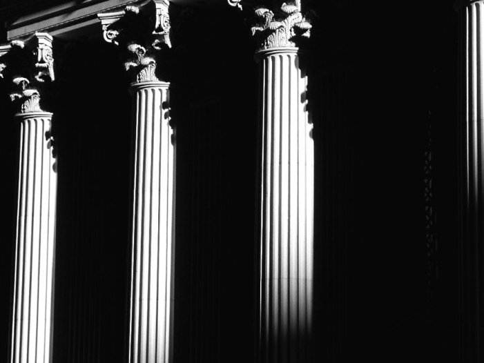 bank_columns_of_san_francisco_by_wailwulf-d531zym