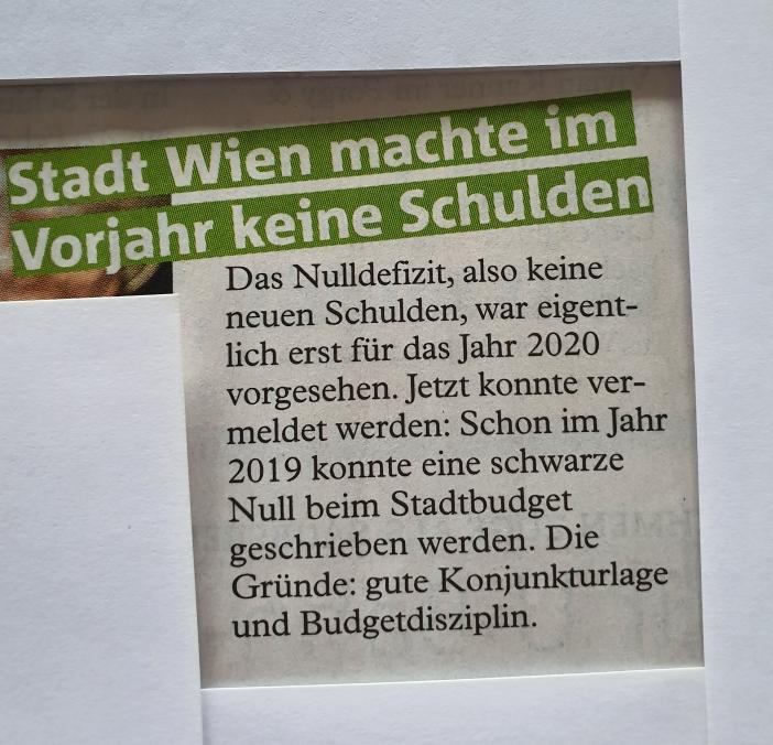 20200121_141030